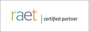 raet_certified_partner
