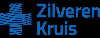 Collectieve zorgverzekering Zilveren Kruis 2018