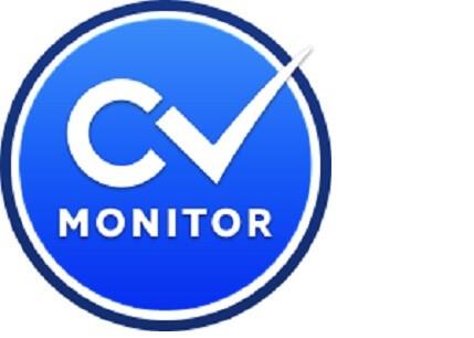 Samenwerking CBBS met CV monitor