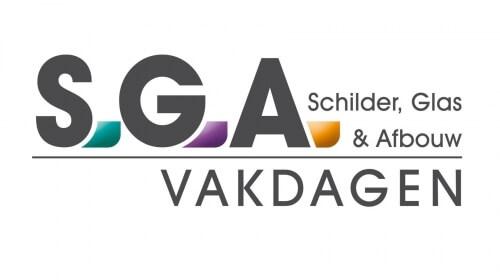 CBBS staat weer op de SGA vakdagen in Gorinchem!
