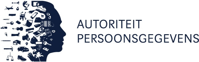 AVG (privacy wet) CBBS klanten
