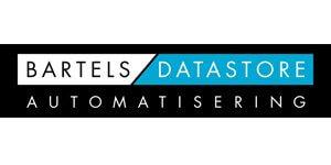 Bartels logo