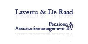Lavertu & De Raad logo