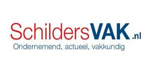 ShicldersVak logo