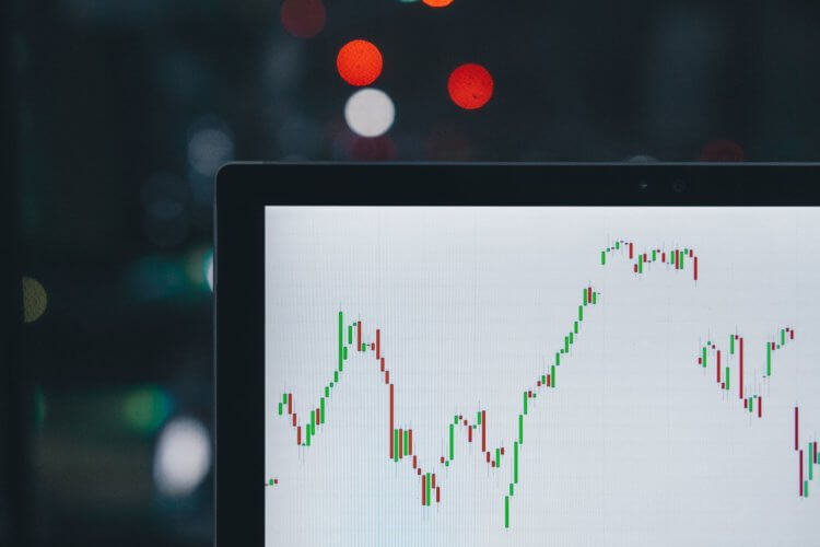 Investeringsstimulering via BIK