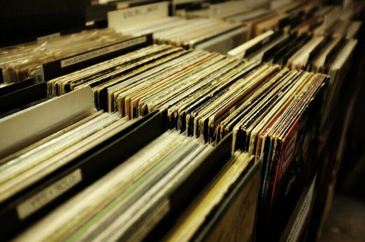 Samenwerking met Archive-IT