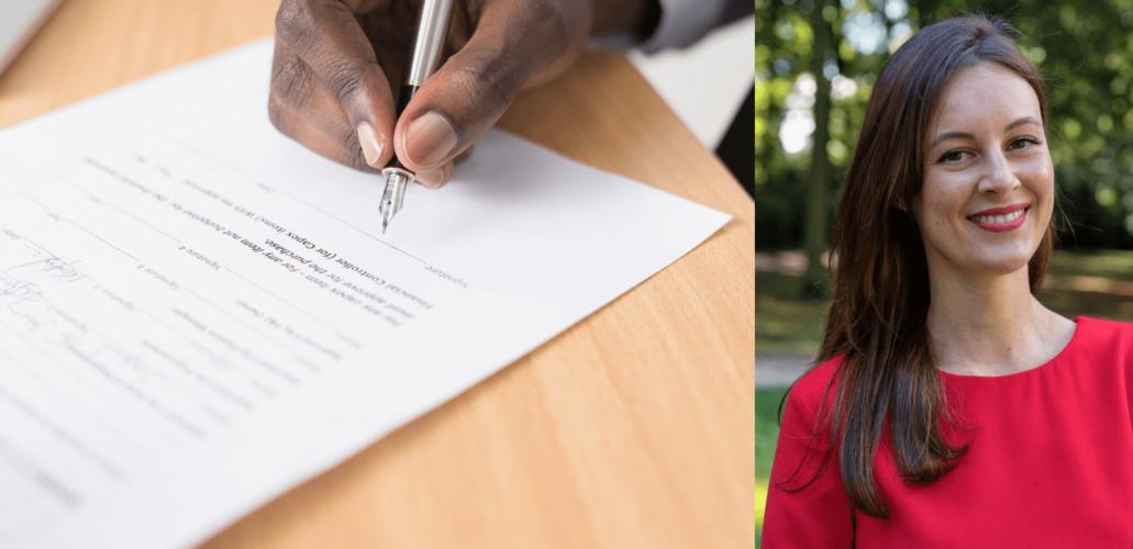 Eenzijdig wijzigen van de arbeidsovereenkomst: mag dat?