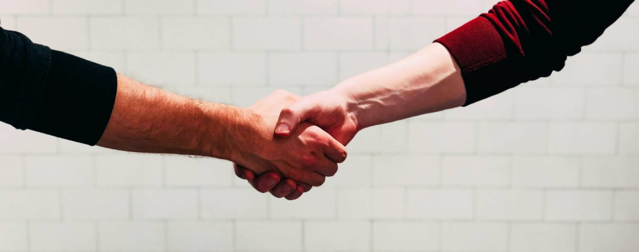 Nieuwe partner voor het CBBS zorgcollectief