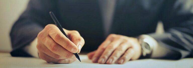 arbeidsovereenkomsten